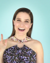 Sophia-Bush-Love-it-or-Leave-it-Glamour-Mag_002.png
