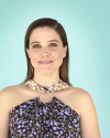 Sophia-Bush-Love-it-or-Leave-it-Glamour-Mag_007.png