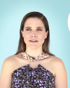 Sophia-Bush-Love-it-or-Leave-it-Glamour-Mag_011.png