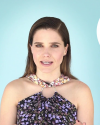 Sophia-Bush-Love-it-or-Leave-it-Glamour-Mag_012.png