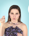 Sophia-Bush-Love-it-or-Leave-it-Glamour-Mag_015.png