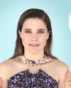 Sophia-Bush-Love-it-or-Leave-it-Glamour-Mag_019.png