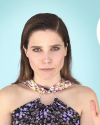 Sophia-Bush-Love-it-or-Leave-it-Glamour-Mag_021.png