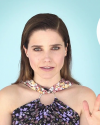 Sophia-Bush-Love-it-or-Leave-it-Glamour-Mag_023.png