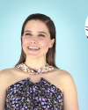Sophia-Bush-Love-it-or-Leave-it-Glamour-Mag_025.png