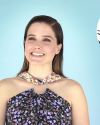 Sophia-Bush-Love-it-or-Leave-it-Glamour-Mag_026.png
