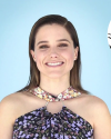 Sophia-Bush-Love-it-or-Leave-it-Glamour-Mag_038.png
