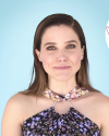 Sophia-Bush-Love-it-or-Leave-it-Glamour-Mag_066.png