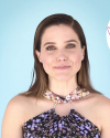 Sophia-Bush-Love-it-or-Leave-it-Glamour-Mag_067.png