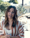 Sophia-Bush-Shares-Her-Cottage-Renovation-Plans_002.png