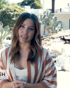 Sophia-Bush-Shares-Her-Cottage-Renovation-Plans_003.png