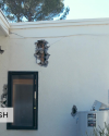 Sophia-Bush-Shares-Her-Cottage-Renovation-Plans_005.png