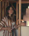 Sophia-Bush-Shares-Her-Cottage-Renovation-Plans_011.png