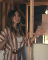 Sophia-Bush-Shares-Her-Cottage-Renovation-Plans_013.png