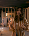 Sophia-Bush-Shares-Her-Cottage-Renovation-Plans_021.png