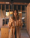 Sophia-Bush-Shares-Her-Cottage-Renovation-Plans_027.png