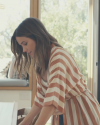 Sophia-Bush-for-Architectural-Digest_012.png
