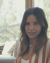 Sophia-Bush-for-Architectural-Digest_015.png