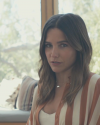 Sophia-Bush-for-Architectural-Digest_016.png