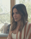Sophia-Bush-for-Architectural-Digest_017.png