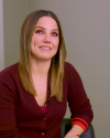 Sophia-Bush-Shares-Her-Advice-For-Women-Who-Want-to-Make-An-Impact_004.png