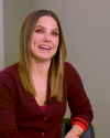 Sophia-Bush-Shares-Her-Advice-For-Women-Who-Want-to-Make-An-Impact_005.png