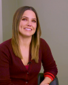 Sophia-Bush-Shares-Her-Advice-For-Women-Who-Want-to-Make-An-Impact_006.png