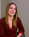 Sophia-Bush-Shares-Her-Advice-For-Women-Who-Want-to-Make-An-Impact_008.png