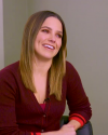 Sophia-Bush-Shares-Her-Advice-For-Women-Who-Want-to-Make-An-Impact_009.png