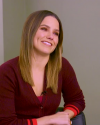 Sophia-Bush-Shares-Her-Advice-For-Women-Who-Want-to-Make-An-Impact_010.png