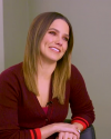 Sophia-Bush-Shares-Her-Advice-For-Women-Who-Want-to-Make-An-Impact_011.png