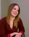 Sophia-Bush-Shares-Her-Advice-For-Women-Who-Want-to-Make-An-Impact_012.png