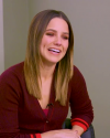 Sophia-Bush-Shares-Her-Advice-For-Women-Who-Want-to-Make-An-Impact_013.png
