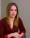 Sophia-Bush-Shares-Her-Advice-For-Women-Who-Want-to-Make-An-Impact_014.png