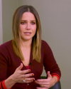 Sophia-Bush-Shares-Her-Advice-For-Women-Who-Want-to-Make-An-Impact_015.png