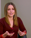 Sophia-Bush-Shares-Her-Advice-For-Women-Who-Want-to-Make-An-Impact_017.png