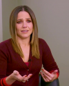 Sophia-Bush-Shares-Her-Advice-For-Women-Who-Want-to-Make-An-Impact_018.png