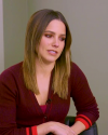 Sophia-Bush-Shares-Her-Advice-For-Women-Who-Want-to-Make-An-Impact_022.png