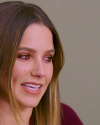 Sophia-Bush-Shares-Her-Advice-For-Women-Who-Want-to-Make-An-Impact_023.png