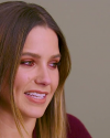 Sophia-Bush-Shares-Her-Advice-For-Women-Who-Want-to-Make-An-Impact_024.png