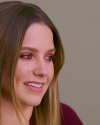Sophia-Bush-Shares-Her-Advice-For-Women-Who-Want-to-Make-An-Impact_025.png