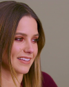 Sophia-Bush-Shares-Her-Advice-For-Women-Who-Want-to-Make-An-Impact_026.png