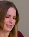 Sophia-Bush-Shares-Her-Advice-For-Women-Who-Want-to-Make-An-Impact_029.png