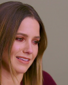 Sophia-Bush-Shares-Her-Advice-For-Women-Who-Want-to-Make-An-Impact_030.png