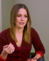 Sophia-Bush-Shares-Her-Advice-For-Women-Who-Want-to-Make-An-Impact_031.png