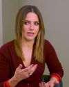 Sophia-Bush-Shares-Her-Advice-For-Women-Who-Want-to-Make-An-Impact_032.png