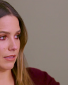 Sophia-Bush-Shares-Her-Advice-For-Women-Who-Want-to-Make-An-Impact_048.png
