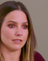 Sophia-Bush-Shares-Her-Advice-For-Women-Who-Want-to-Make-An-Impact_054.png