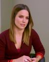 Sophia-Bush-Shares-Her-Advice-For-Women-Who-Want-to-Make-An-Impact_057.png