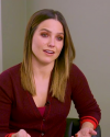 Sophia-Bush-Shares-Her-Advice-For-Women-Who-Want-to-Make-An-Impact_061.png